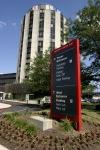 OSU East Hospital