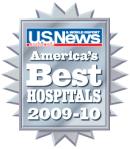all-hospitals-hi-res